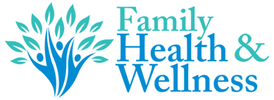 Family Health & Wellness of Chalmette