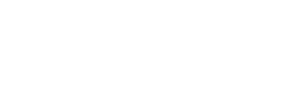 Family Health & Wellness of Chalmette Logo